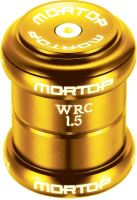 Hlavové složení Mortop WRC1.5 zlatá