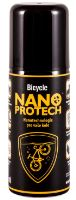 Olej NANOPROTECH Bicycle 75 ml