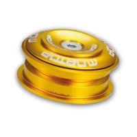 Hlavové složení Mortop HI65 zlatá