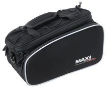 Brašna MAX1 Rackbag