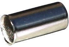 Koncovka bowdenu Max1 fe 4mm 200ks