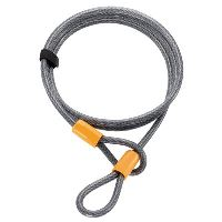 Zámek MAGNUM samostatné lano 2200x10mm