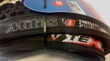Plášť MITAS Scylla TD TEXTRA 57-622 (29x2.25) MTB&CROSS