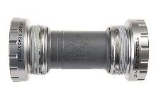 Osa Shimano SM-FC580,581,760,761 Hollowt.II (ložisko)