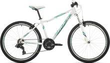 Rock Machine Catherine 26 white/mint green/grey