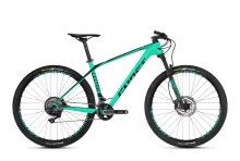 Kolo Ghost 2019 Lector 2.7 LC jade blue / jet black