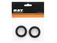 RST Hlavní těsnění RST F1RST30/Champ