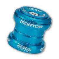 Hlavové složení Mortop HS65 modrá