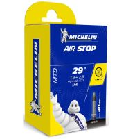 Duše MICHELIN AIR STOP GAL-FV 40MM 29X1.9/2.5 102185