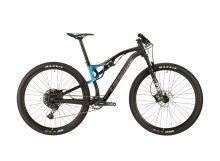 Kolo Lapierre XR 6.9 model 2020