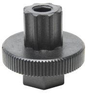 Klíč SHIMANO pro vymez.axiální vůle klik Hollowtech TB-8911