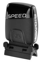 Vysílač rychlosti SIGMA pro ROX 10.0 GPS