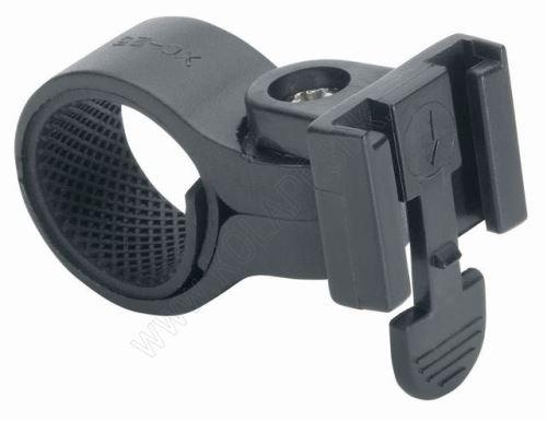 Držák SMART přední BH-607-D