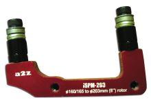 Adaptér ISPM203-R