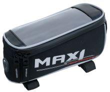 Brašna MAX1 Mobile One reflex