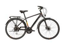 Kolo Lapierre Trekking 300 model 2020