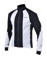 Zimní bunda Kalas W&W AMBITION X3 bílá