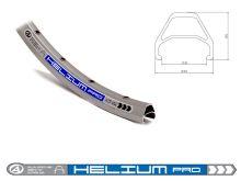 AUTHOR Ráfek ACO Helium Pro 559x18/32 šedá