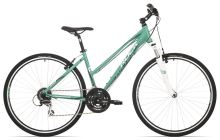 Kolo Rock Machine Crossride 200 lady LO mint green/white/grey