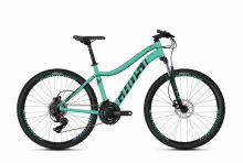 Kolo GHOST LANAO 1.6 AL - Jade Blue / Night Black model 2020