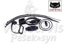 Kabeláž CATEYE cyklopočítač STRADA 160-0270