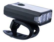 Přední blikačka MAX1 Lite 3 USB 3LED
