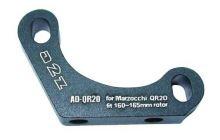 Adaptér AD-QR20