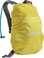 Camelbak - pláštěnka na batoh