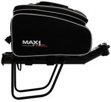 Brašna MAX1 Logistic XL