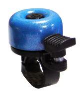 Zvonek mini sv. modrý