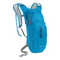 Batoh CamelBak Lobo-Atomic Blue/Pitch Blue