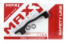 Adaptér kotoučové brzdy MAX1 PM-PM-F203