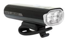 přední světlo ROCK MACHINE F.Light 40 USB 650 lm