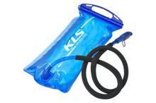 Vodní vak KLS TANK 20 2-litrový