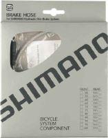 Brzdová hadička SHIMANO BH59/63