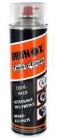 čistič brzd BRUNOX Turbo clean 500 ml