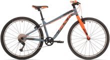 Kolo Rock Machine Thunder 26 Ltd XS Slate Grey/Neon Orange/Black (Orange) 2019