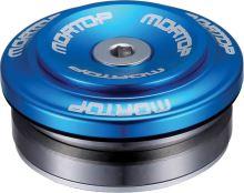 Hlavové složení Mortop IS5 modrá