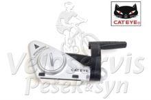 Sensor CATEYE cyklopočítač CD300DW