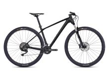 Ghost Lector 2.9 LC black/black 2018