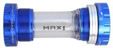 Osa MAX1 Race Shimano BSA modrá