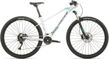 Kolo Rock Machine Catherine 20-29 gloss white/mint green/dark grey