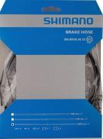 Brzdová hadice MTB Shimano SM-BH59-JK-SS