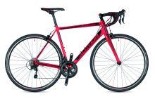 Kolo AUTHOR Aura 44 2019 červená/černá silniční kolo