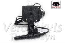 Kabeláž CATEYE cyklopočítač Mity/Enduro 169-9300