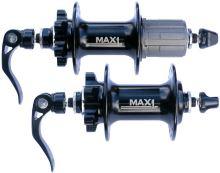 Set nábojů Max1 sport disc 32h černé