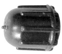 Ventilek V-88 čepicka velo PVC